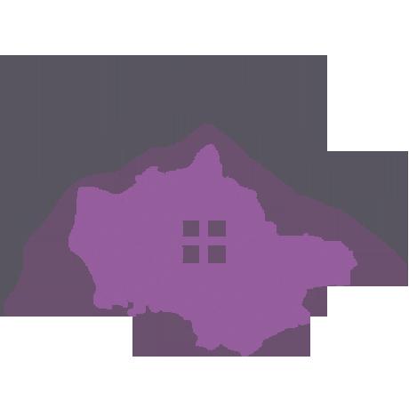 Plymouth Mortgage Hub