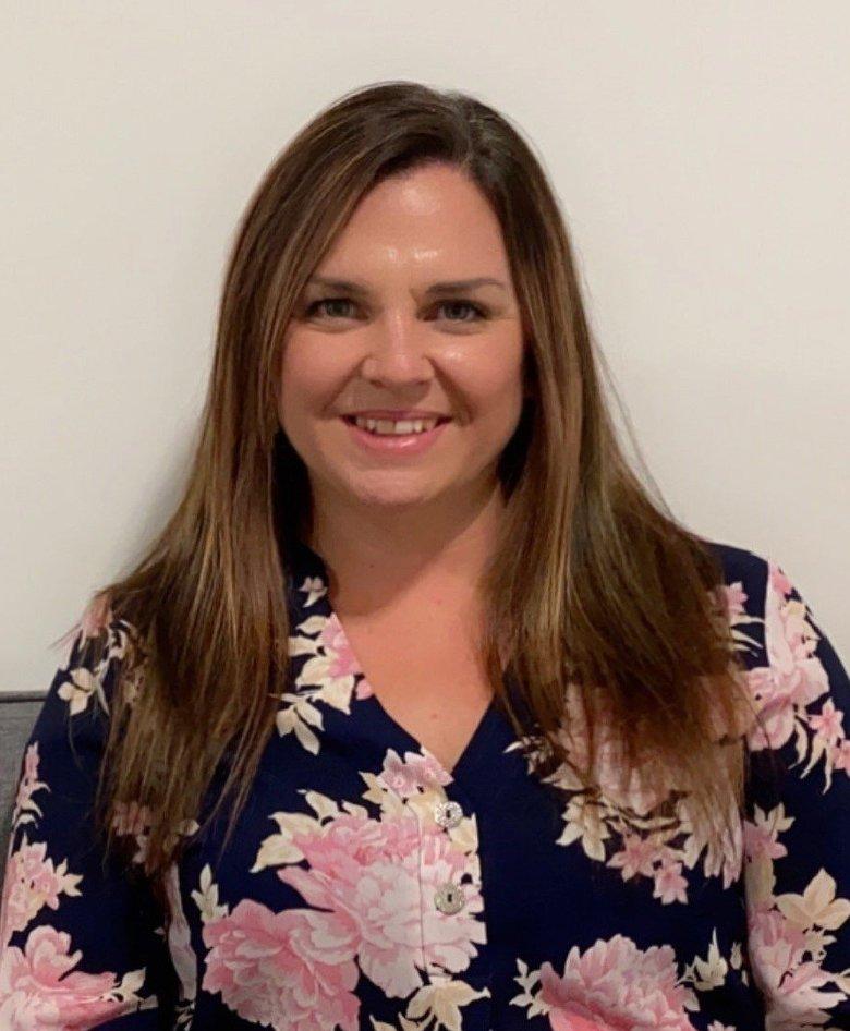 Claire Bullied, Principal Mortgage Advisor at Plymouth Mortgage Hub